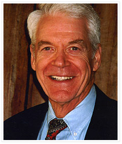 About Dr Esselstyn Dr Esselstyn S Prevent Amp Reverse